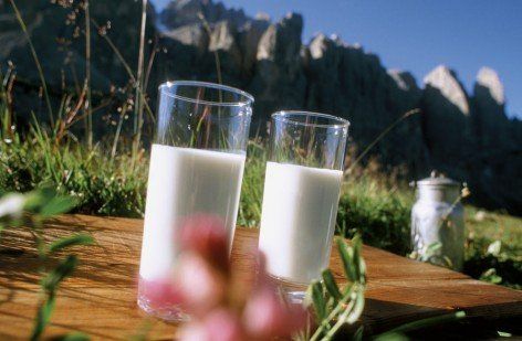 Holidays in Anterselva - Alpine atmosphere in South Tyrol